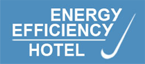 Energy Effficiency Hotel - Energon GmbH.